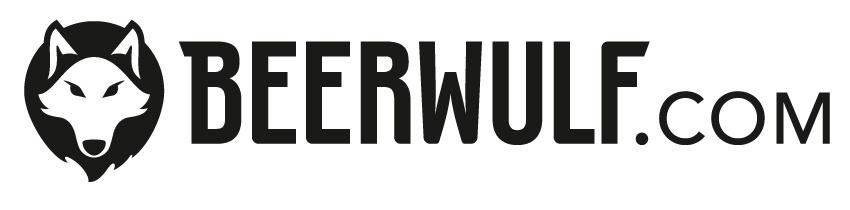 logo-beerwulf-
