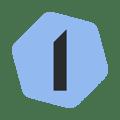 1-blue-2