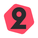 2-2-1