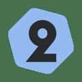 2-blue (1)