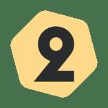 2-yellow-2