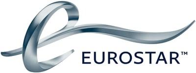 20110529143239Eurostar_logo_2011