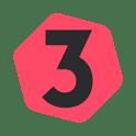 3-3-1