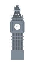 5b7f147024e663210ead933c-1535131307483-location-london