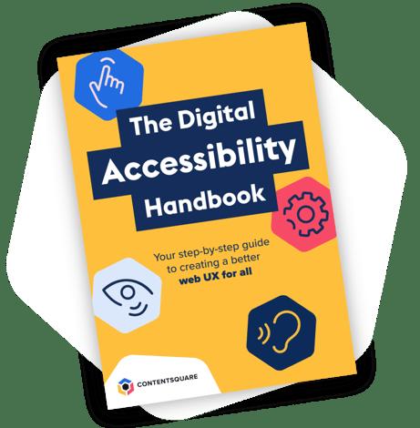 Accessibility-Interactive-LP-Handbook-1