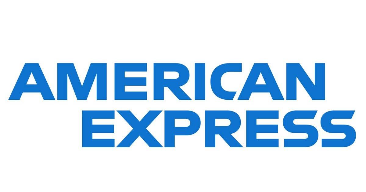 American-Express-Logo-Blue-on-White-Branding-in-Asia