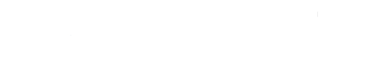 Autotrader Presents .png