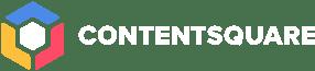 contentsquare-logo-vertical
