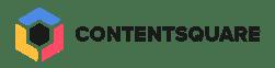 logo-CS-sept18-blanc-rgb