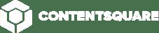 CS logo White 952x205-1