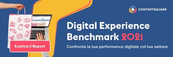 CS-2021-Benchmark-SocialAssets-IT-59