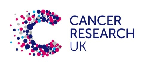 Cancer-Research-UK-