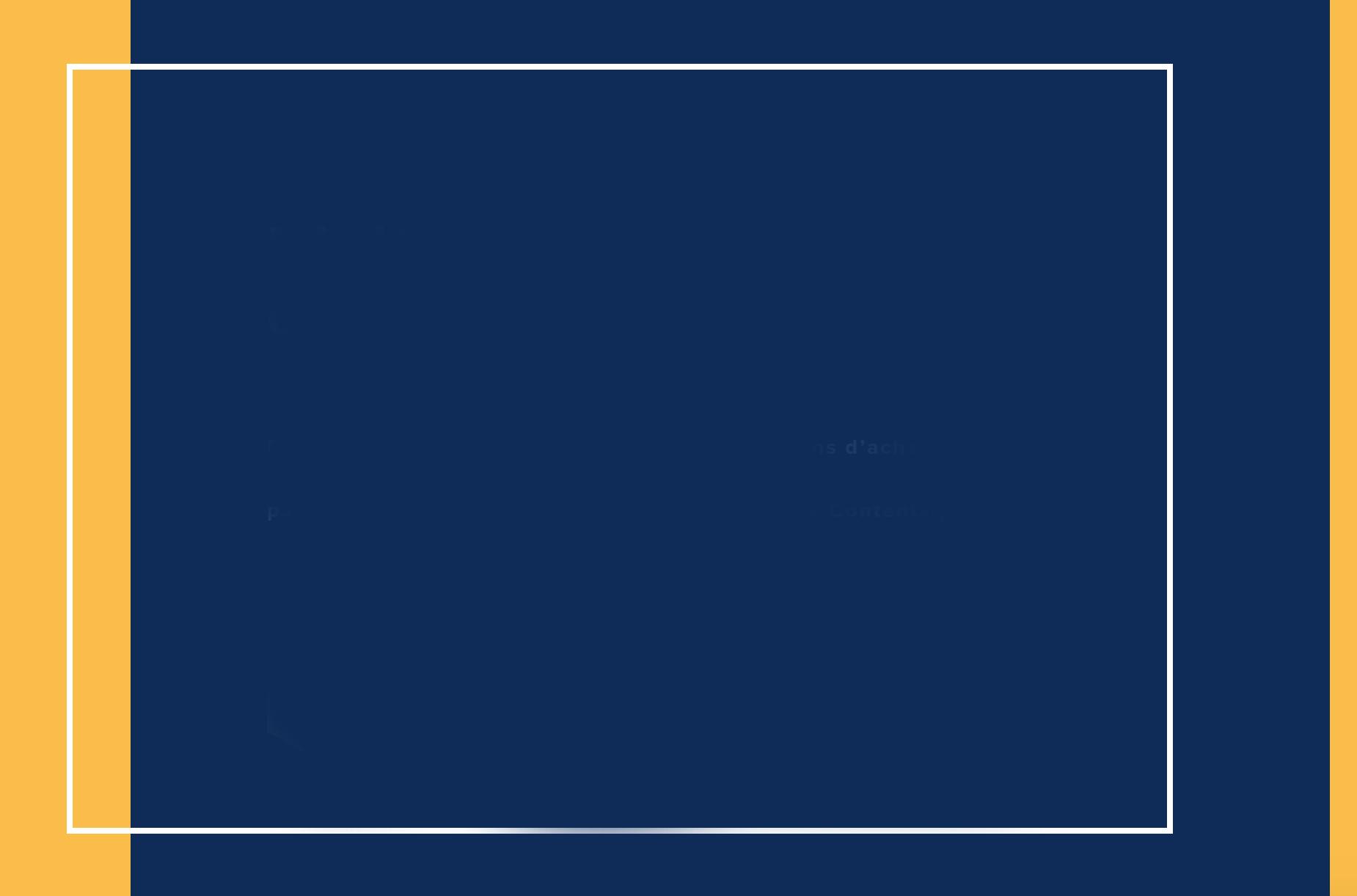 Capture d'écran 2019-11-14 à 14.51.19-1
