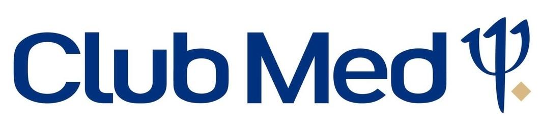 Club_Med_logo
