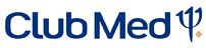 Club_Med_logo.jpg