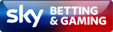 Sky Betting and Gaming.png