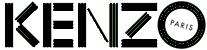 Kenzo_logo-1.png