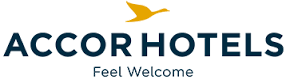 accor logo.png