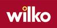 wilko logo.png
