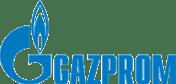 Contentsquare X Gazprom