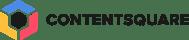 ContentSquare-Logo-Dark-1