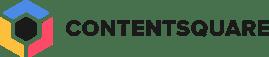 ContentSquare-Logo-Dark
