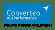 Converteo_logo_baseline noire (1)