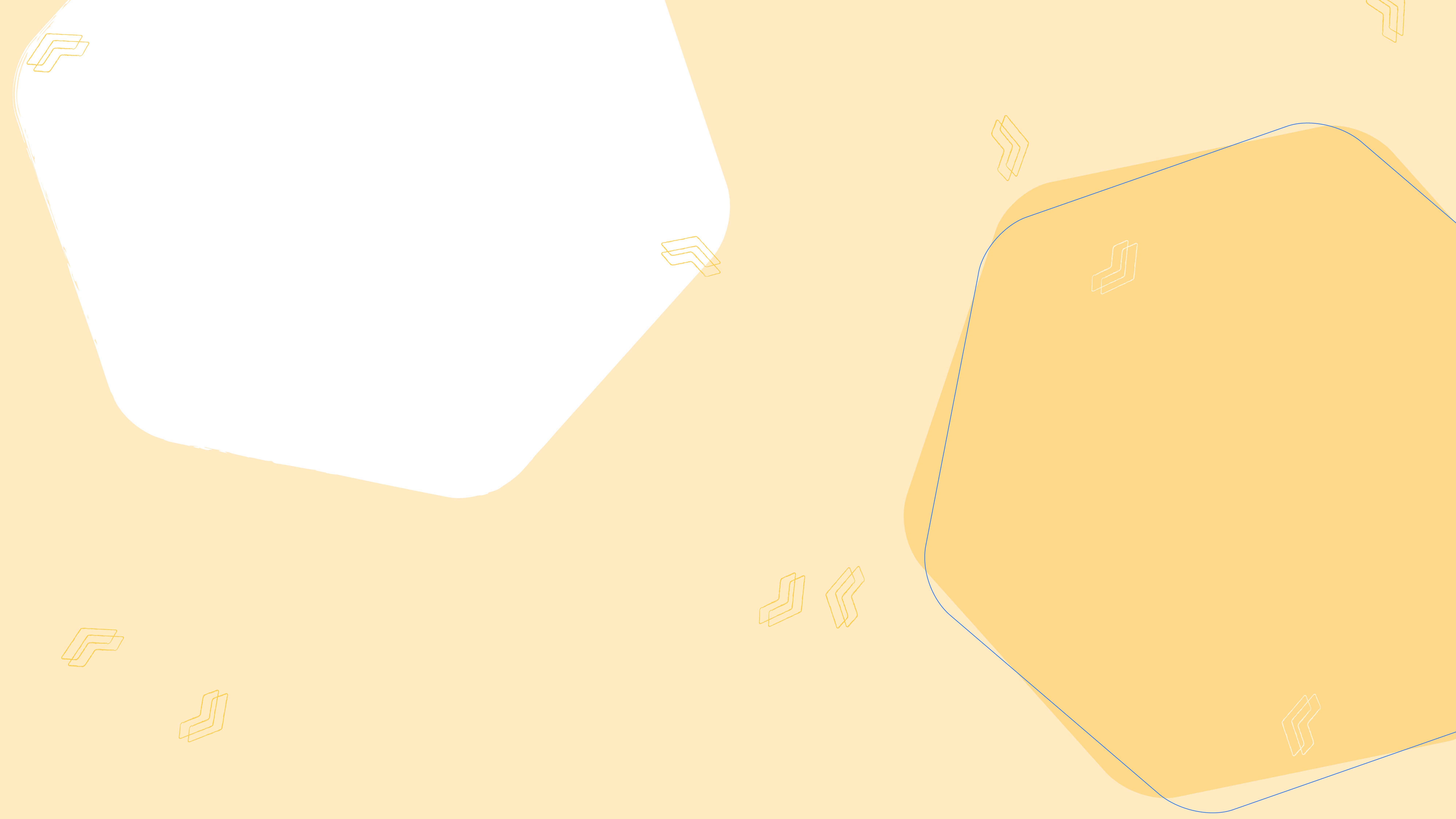 DataHub#1-banners-600x200_background_LP