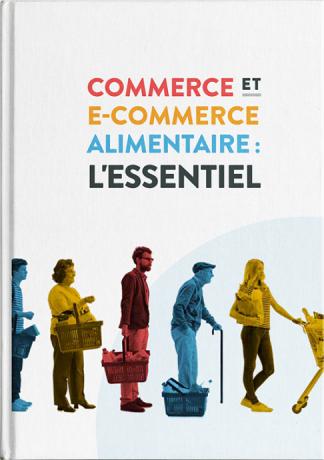 FR-Ebook-grocery.png