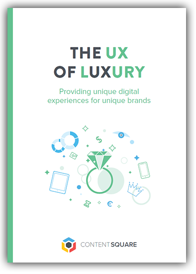 cover US Luxury report.png