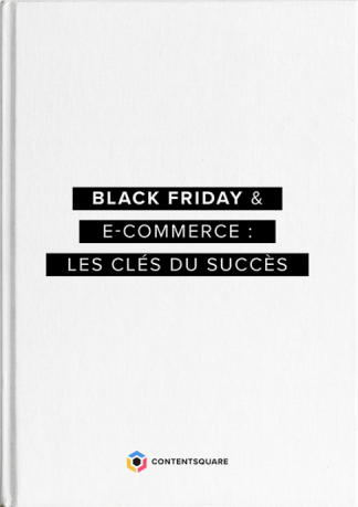 hard cover black friday.png