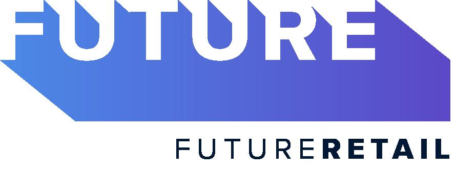 Future_Retail_Logo (1).png