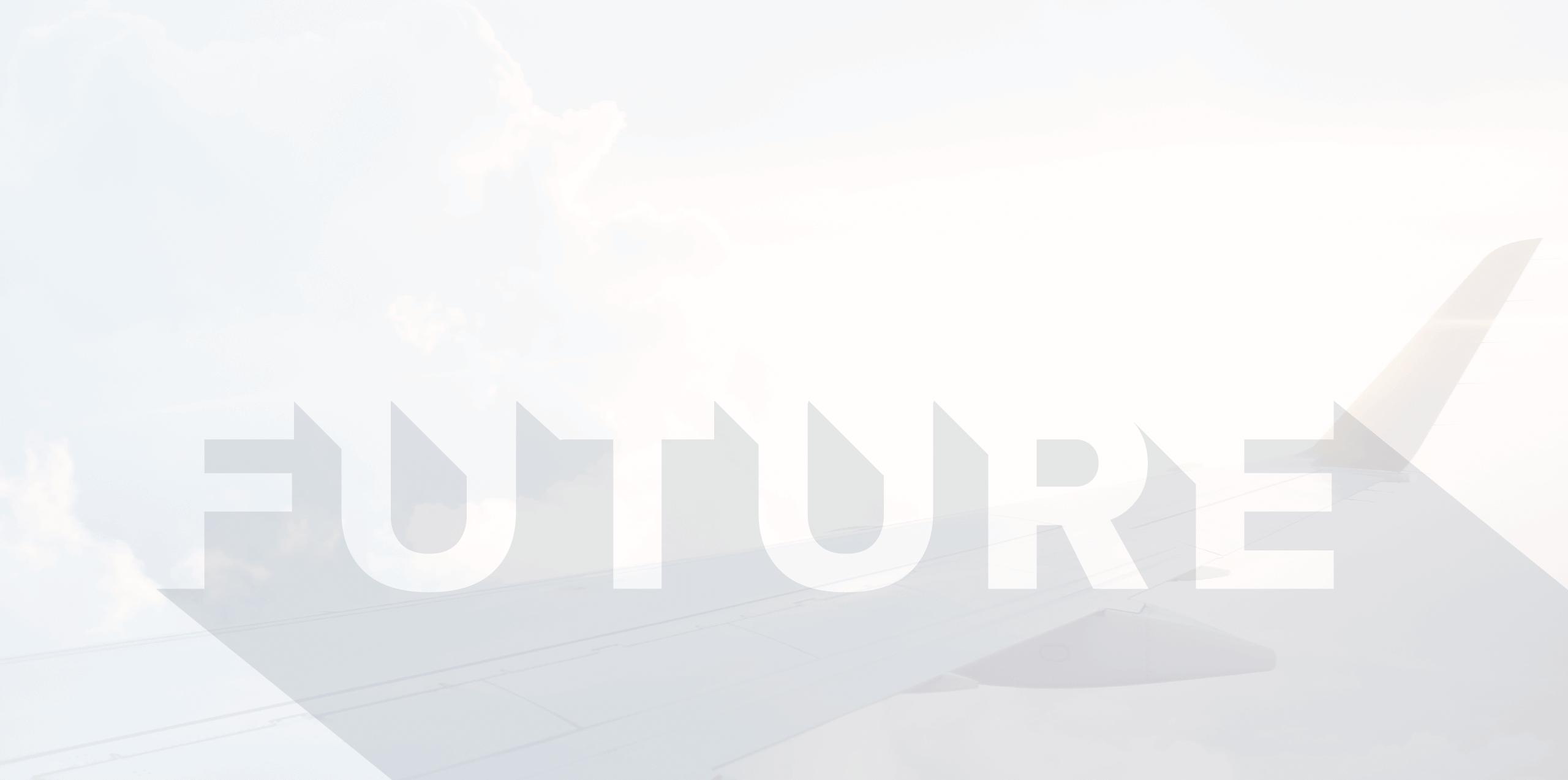 ekfuture-landing.png