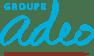 Groupe_Adeo-logo-98CA7FC3B9-seeklogo.com