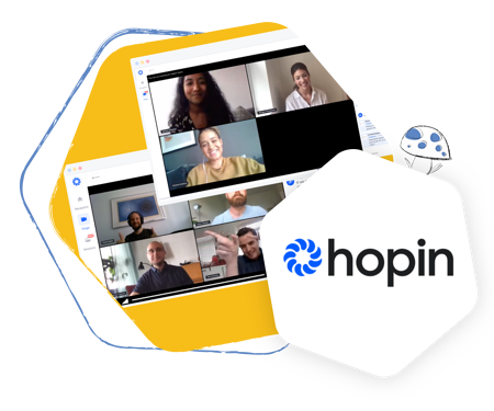 Hopin_CX_2