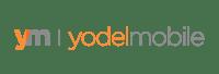 yodel_mobile_logo