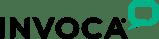 Invoca-Logo_Default