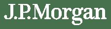 JPM_logo_2008_PRINT_C_White