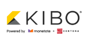 Kibo-Mnt-Crt-Blk@4x