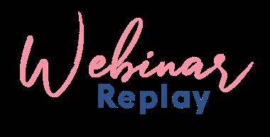 logo-WebinarREPLAY