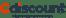 Logo-Cdiscount-baseline