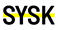 logo-sysk