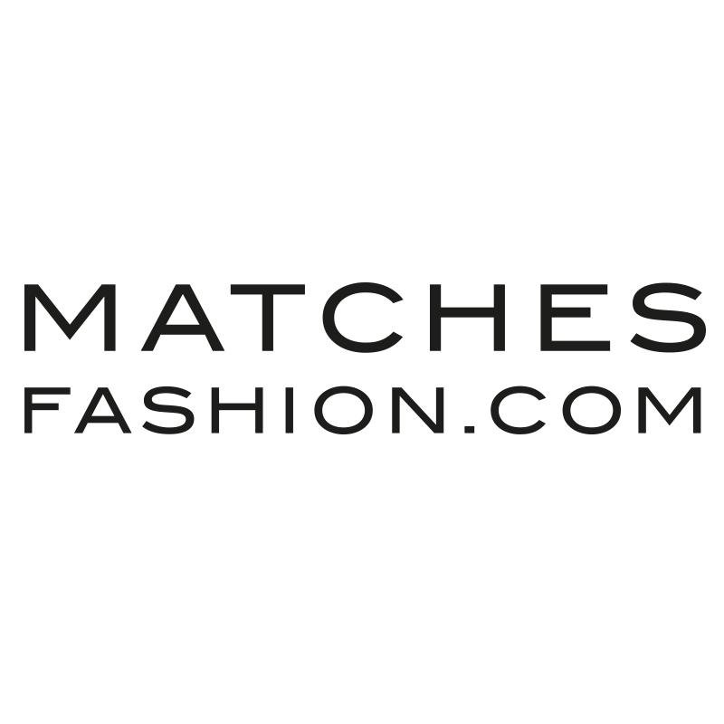 Matches-fashion-logo