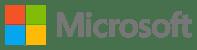 Microsoft-Logo-PNG-Transparent