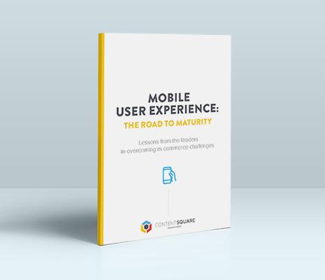 MobileUserExperience-eBook.png