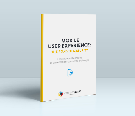 MobileUserExperience-eBook.png