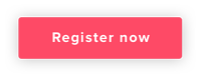 Register-Now-Pink (1)-2