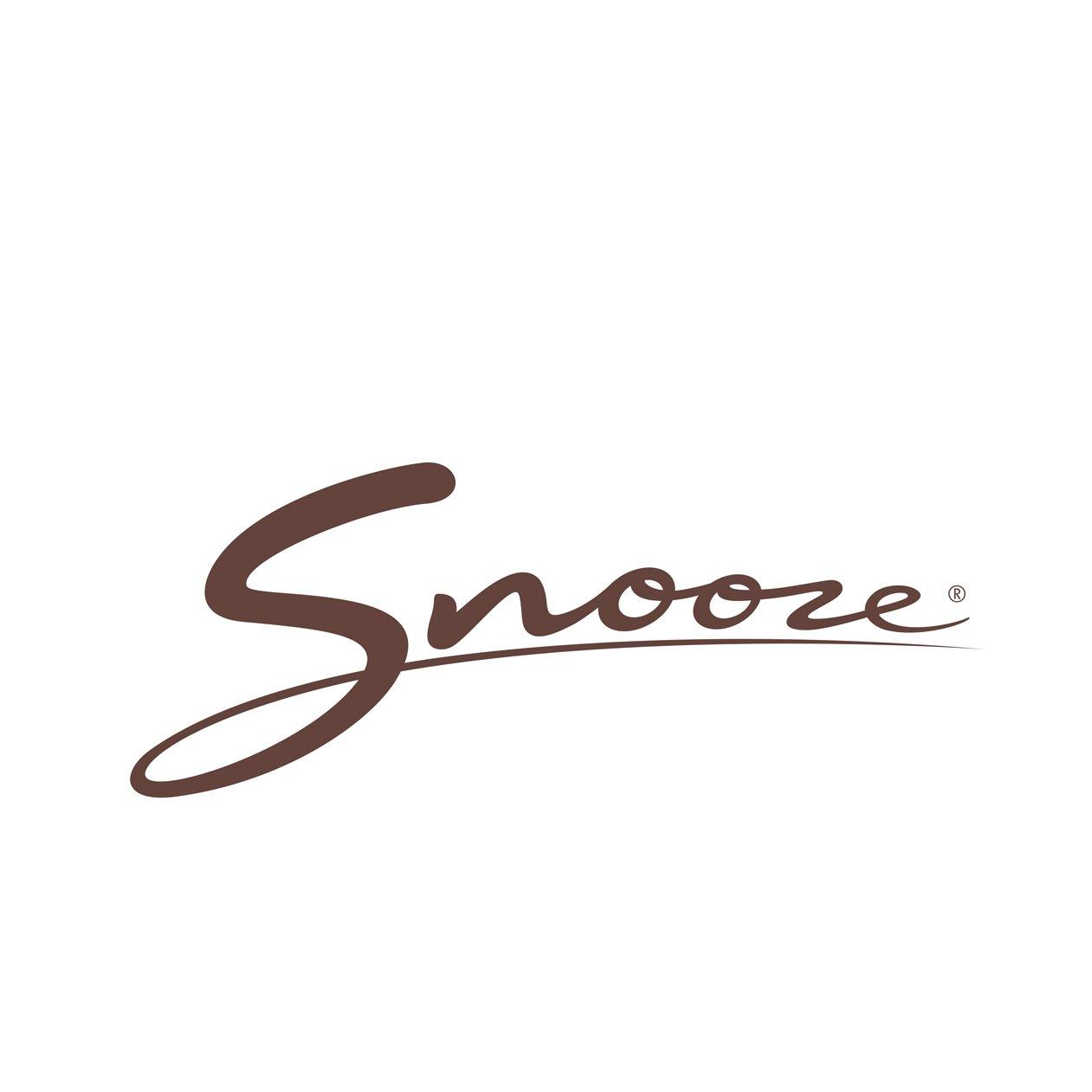 Snooze-logo