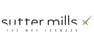 Sutter_Mills-Logo_Baseline-CMJN