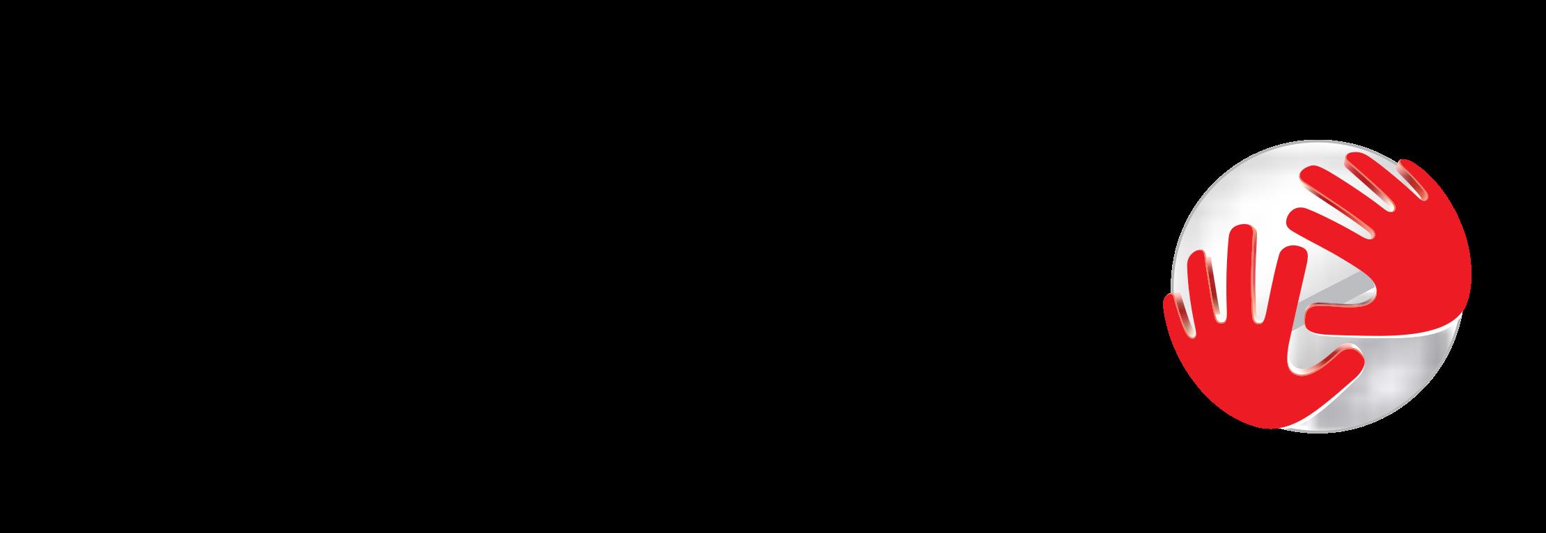 TomTom-logo-wordmark-e1452854794440